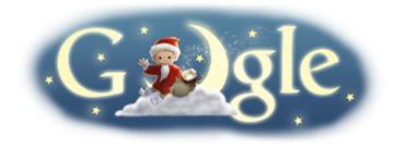 google_sandmann