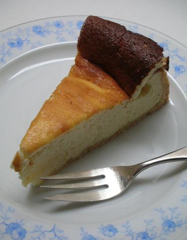 kaesekuchen2