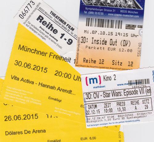 kino2015