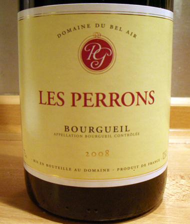 les_perrons2008