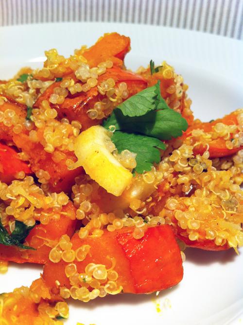 quinoa_kuerbis_zitrone