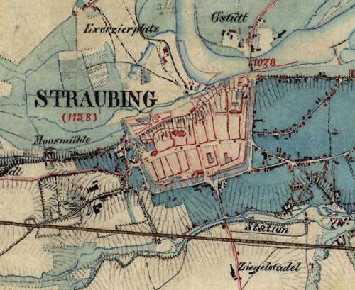 straubing_1840