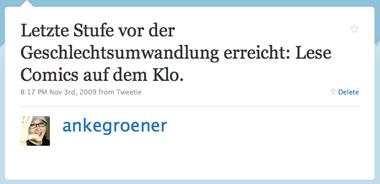tweet_anke