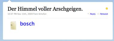 tweet_bosch