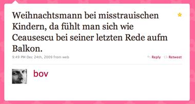 tweet_bov_dez
