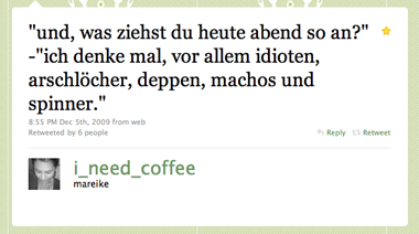 tweet_coffee
