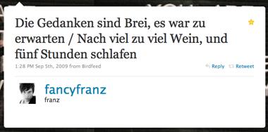 tweet_franz