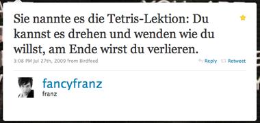 tweet_franz2