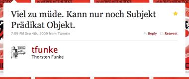 tweet_funke
