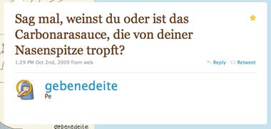 tweet_gebenedeite