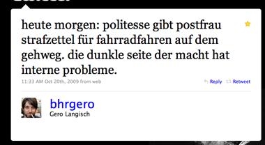 tweet_gero