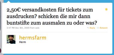 tweet_herm