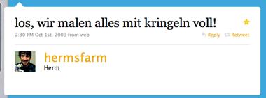 tweet_herm2