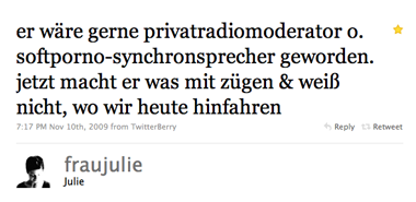 tweet_julie
