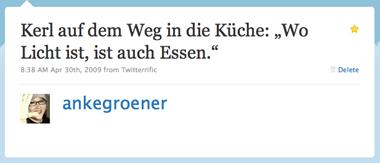 tweet_kerl