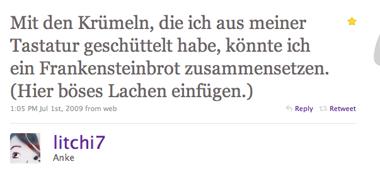 tweet_litchi
