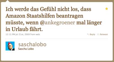 tweet_lobo