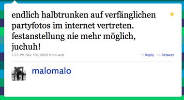 tweet_malo