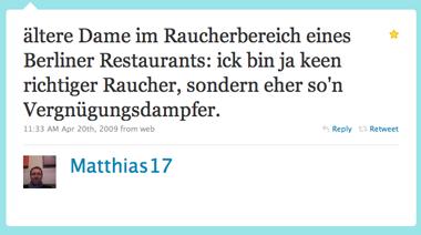 tweet_matthias