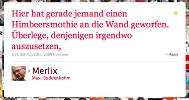 tweet_merlix