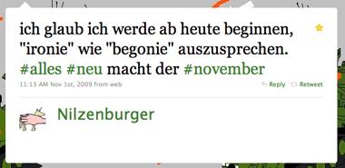 tweet_nilz