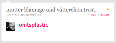 tweet_plastic