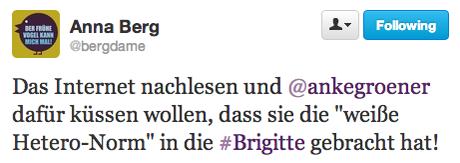 twitter13_11nov_bergdame