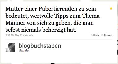 twitter_bloguchstaben_mai10