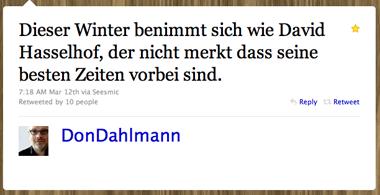 twitter_dahlmann_maerz10