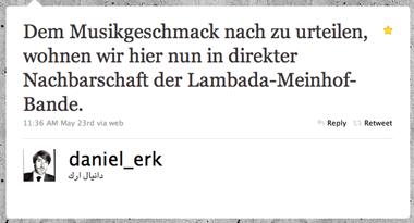 twitter_danielerk_mai10