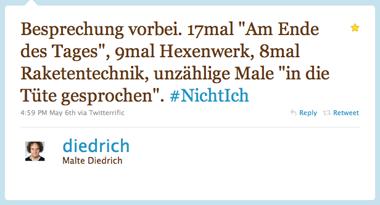twitter_diedrich_mai10