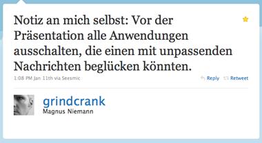 twitter_grindcrank_jan10