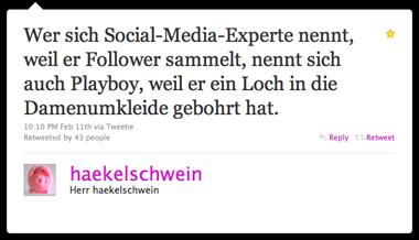 twitter_haekelschwein_feb10