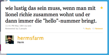 twitter_hermsfarm_mai10
