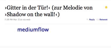 twitter_mediumflow_maerz10