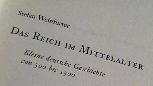 weinfurter